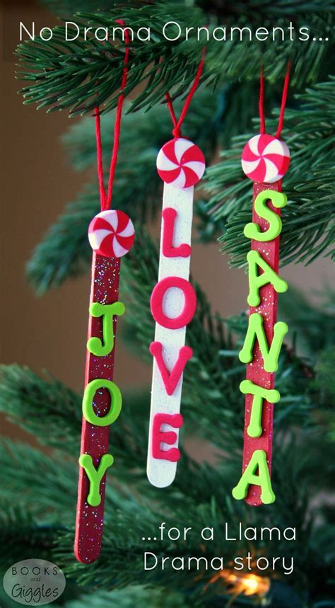 ornament crafts for kindergarten 17 ideas about craft sticks on simple