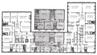 new castle floor plans trend home design and decor