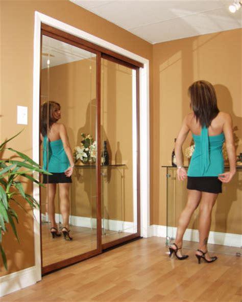 Custom Sliding Mirror Closet Doors Sliding Closet Doors New York City Bi Fold New York City Custom Closets Wardrobe