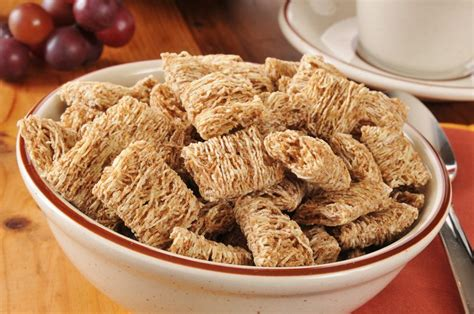 whole grains that are high in fiber 5 high fiber foods you should be mnn