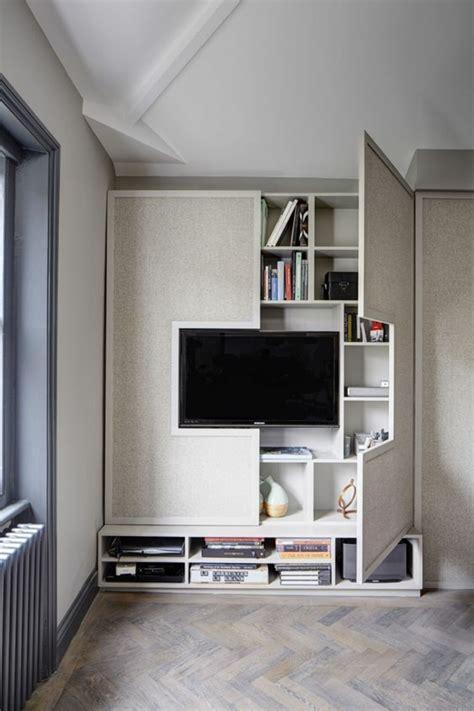 Tv Zimmer by Tv W 228 Nde F 252 R Die Perfekte Inneneinrichtung