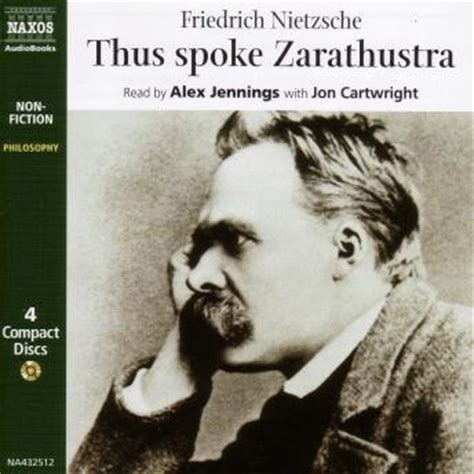 thus spoke zarathustra books thus spoke zarathustra audio book by friedrich nietzsche