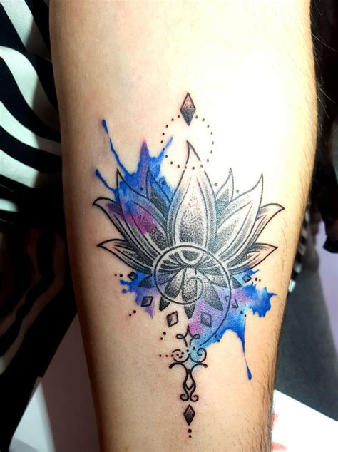 watercolor tattoos reddit adrianxxv u adrianxxv reddit