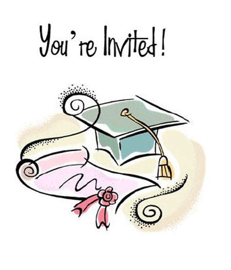 printable graduation letters free printable cards for the graduate grad cap