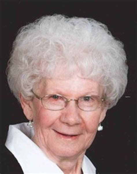 katherine johnson obituary katherine johnson obituary woodland hills funeral home