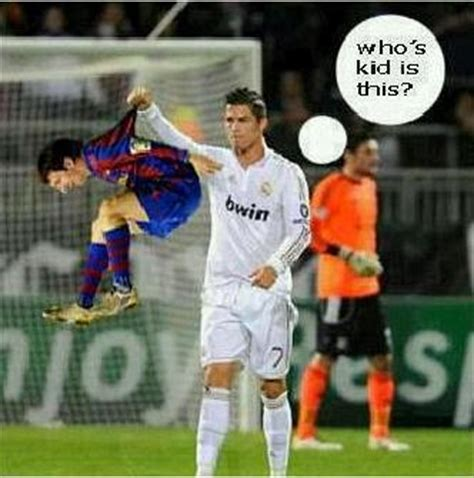 check it out gambar lucu real madrid vs barcelona