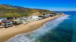 malibu houses for sale pictures to pin on pinterest