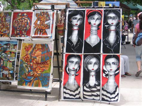 Design A House Online picture of cuba tacon art market havana cuba web