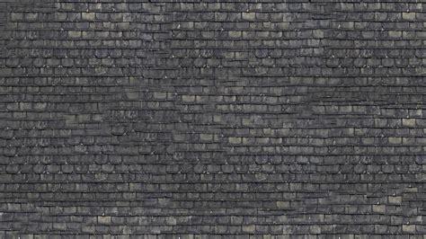 pattern st in photoshop roof texture photoshop cobblestone darker bricks darker
