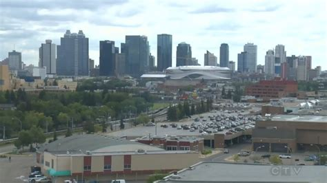 A Place Opening Rogers Place Open House What You Need To Ctv Edmonton News