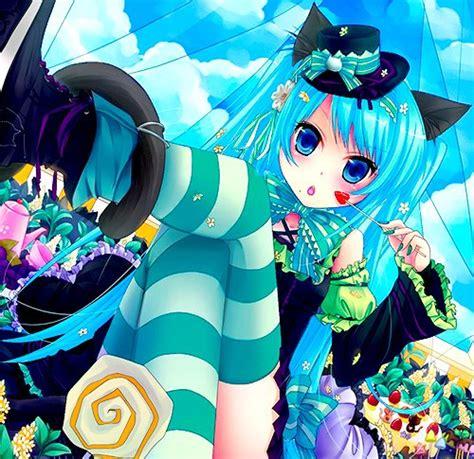 imagenes de kawaii anime para portada im 225 genes anime manga kawaii taringa