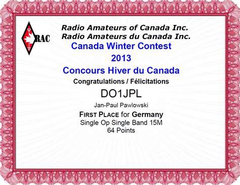 contest canada 2013 do1jpl callsign lookup by qrz ham radio