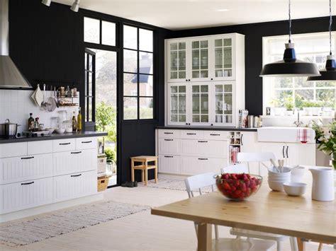 Find Kitchen Find Your Favorite Kitchen Style Hgtv