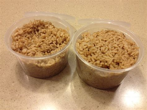 zoes kitchen rice pilaf