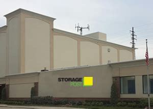 cheap storage units at storage post rockville centre in
