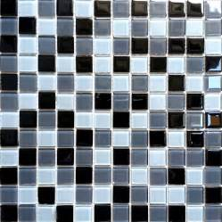 cheap trade prices glass mosaic tile sheets green blue red pink black white sale ebay