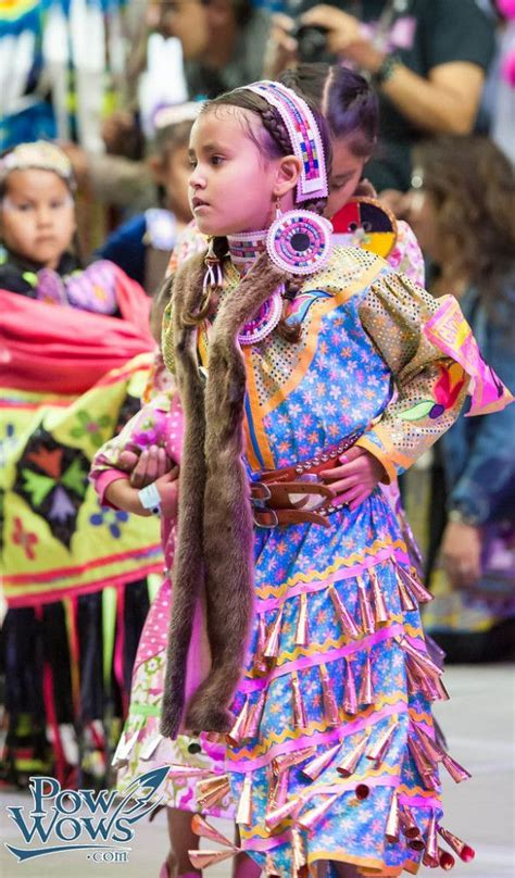 70 best images about jingle dress dance on pinterest 70 best jingle dress dance images on pinterest native