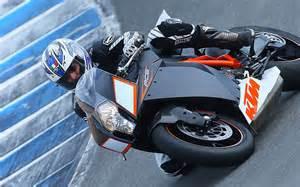 Ktm Rcb Bike Ktm Rcb Motorcycle Wallpapers At Gethdpic