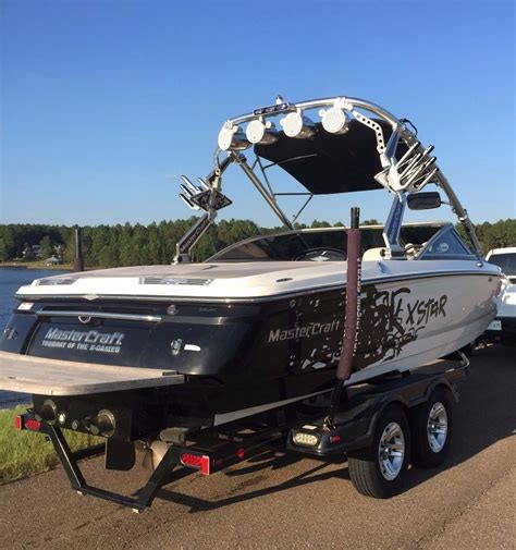mastercraft boat seat skins mastercraft 2007 for sale for 42 000 boats from usa