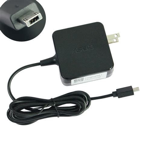 Asus Laptop Adaptor Price cheap asus ac adapter best asus laptop ac adapter uk