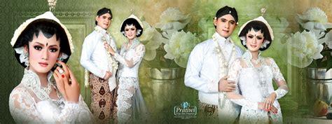 Make Up Ovan Putri pratiwi rias pengantin