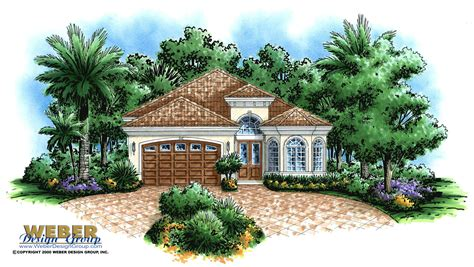 small mediterranean house plans catalina house plan small mediterranean house plan design