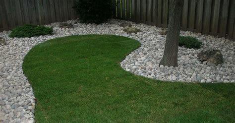 Back Yard Designs   Mississauga Landscaping Company Landpol