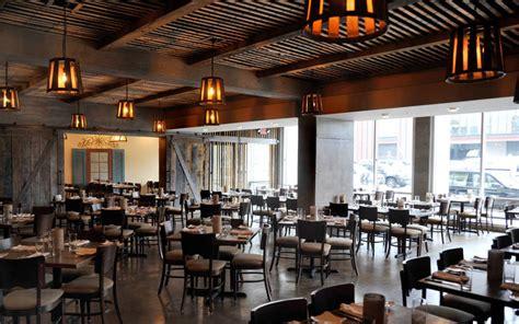 the farm house nashville nashville tn restaurants find the best restaurants in