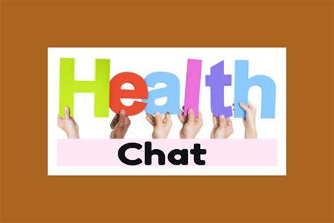 mental health chat rooms pagadian city attractions zamboanga sur