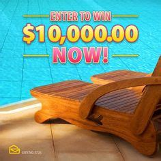 Lw Pch Com - 1000 images about pch on pinterest publisher clearing house online sweepstakes and