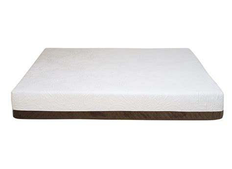 sealy posturepedic optimum inspiration mattress consumer