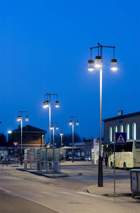 Lu Led Nvl light chara led p luminaires lighting products neri