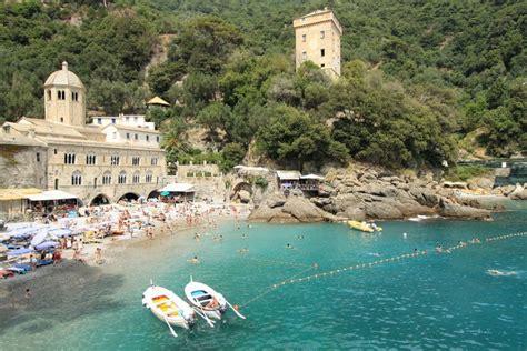 capitaneria di porto santa margherita ligure hotel doria what to see