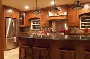 craftsman style kitchen design craftsman style kitchen craftsman kitchen remodel kitchen designs decorating ideas hgtv
