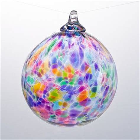 german glass christmas ornaments glass ornaments pinterest