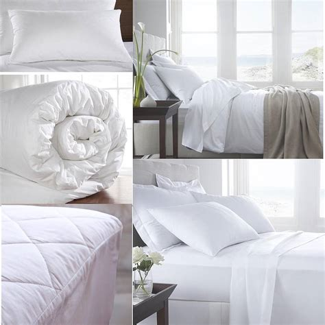 bed linen companies back to bed linen set by the cotton