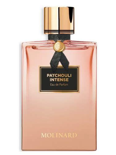 patchouli molinard parfum un parfum pour femme 2015