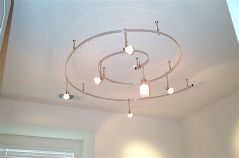 flex track lighting  winlightscom deluxe interior