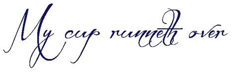 tattoo slogan generator 23 best fonts images on pinterest cursive fonts fonts