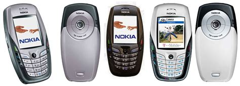 mobile fax mobile fax for nokia 6600 free skydtohuangle s