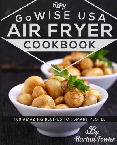 air fry genius 100 new recipes for every air fryer the blue jean chef books best air fryer cookbooks 2018 airfryers net