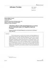 rapporteur report template rapporteur report template 28 images australian study
