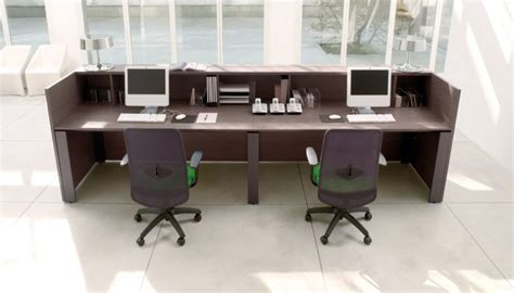 postazioni di lavoro per ufficio vendita arredamenti ufficio vendita scrivanie sedie e