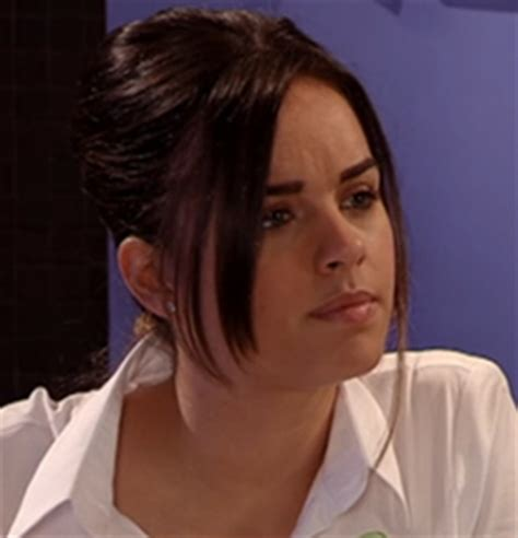 katy armstrong | coronation street wiki | fandom powered