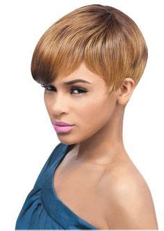 afro styling uk new born free synthetic hair wig jamie wig game strong