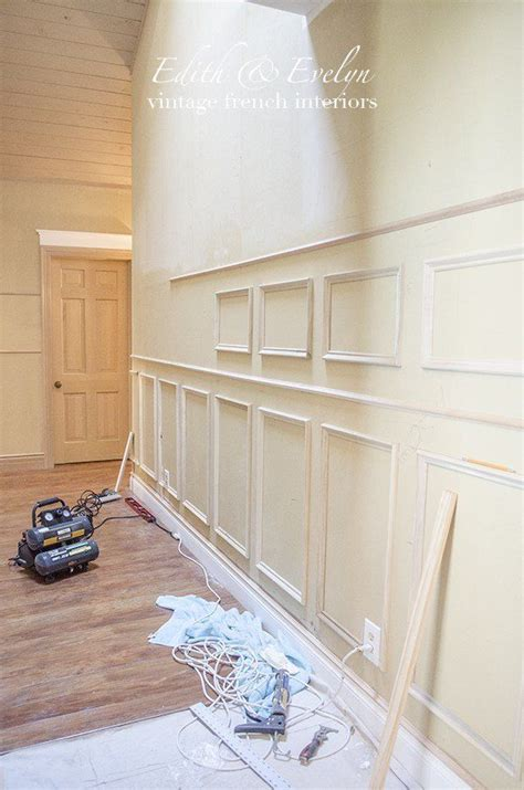 wood paneling makeover ideas the 25 best wood paneling makeover ideas on pinterest