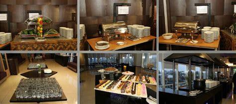 Nasi Box Murah Di Pondok Betung catering di bekasi prasmanan paket pernikahan murah