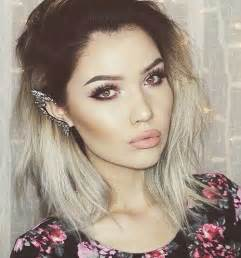 what will 2015 hairstyles look like a collection of 20 ombre hair looks for women styles weekly