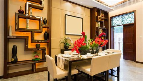 asian dining room think out of the box with asian dining room design ideas