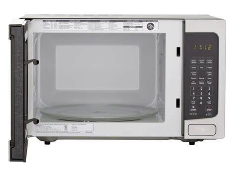 Kenmore Countertop Stove by Kenmore 72123 Microwave Oven Consumer Reports
